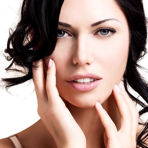 Botox in Thousand Oaks