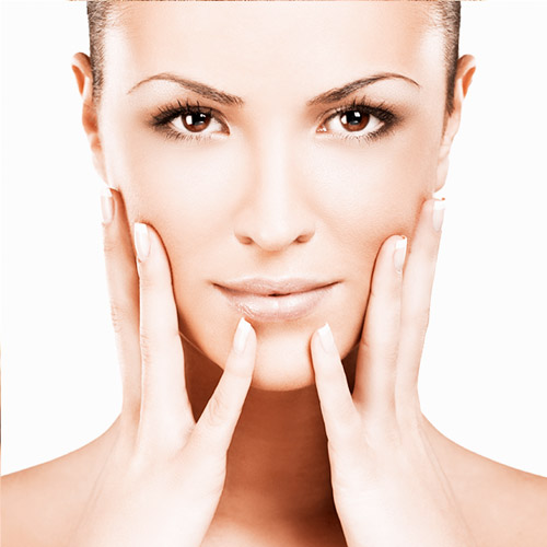 Laser Skin Resurfacing Westlake Village